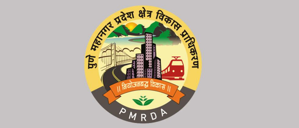 PMRDA to carry out e-auction of four plots
