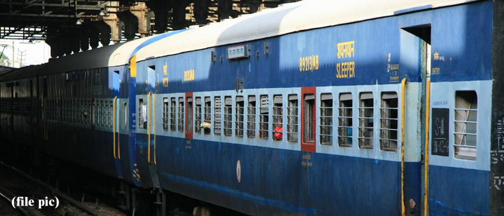 Railway starts Pune-Nizamuddin Weekly AC special train from February