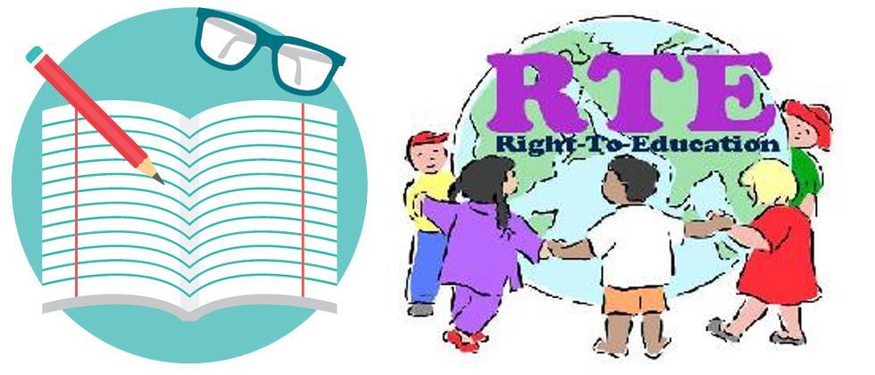 Reimbursement of fees may hamper admissions under RTE
