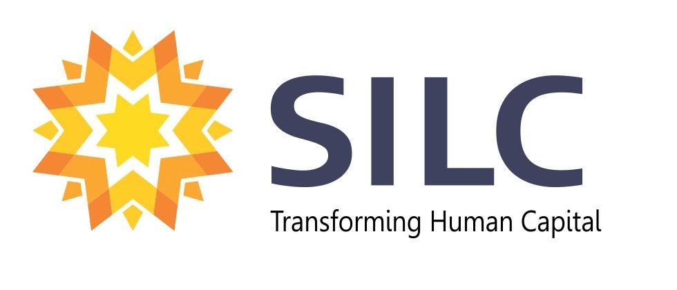 SILC workshop on MS Excel