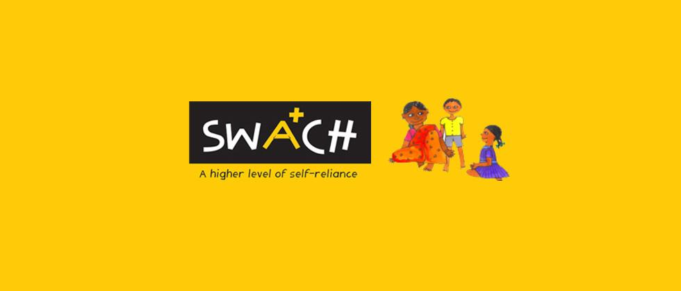 SWaCh holds anti-pollution drive