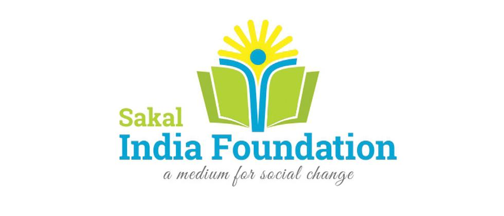 Sakal India Foundation's student adoption scheme