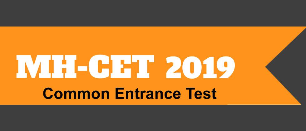 State cell organises online mock test for CET students