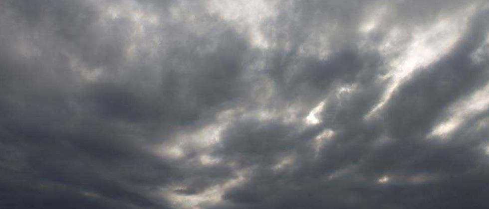 Temperatures to rise, no rainfall in coming days: IMD
