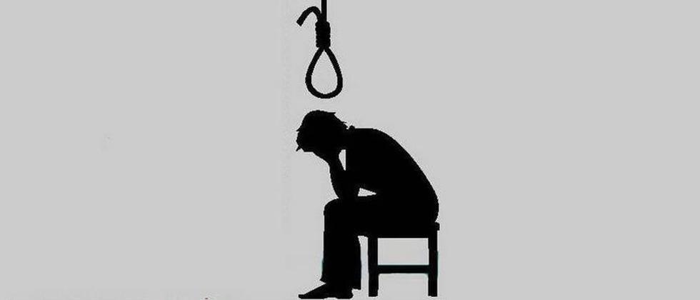 'Water dept not responsible for suicide'