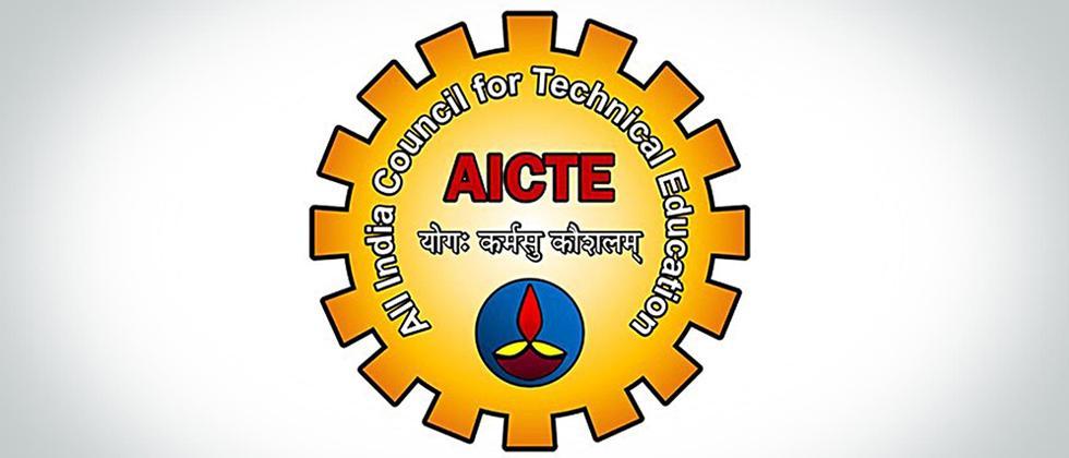 4 city colleges get AICTE awards