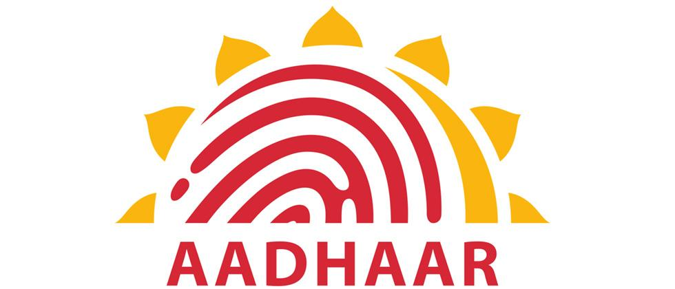 7 new UCL machines roped in to update Aadhaar info