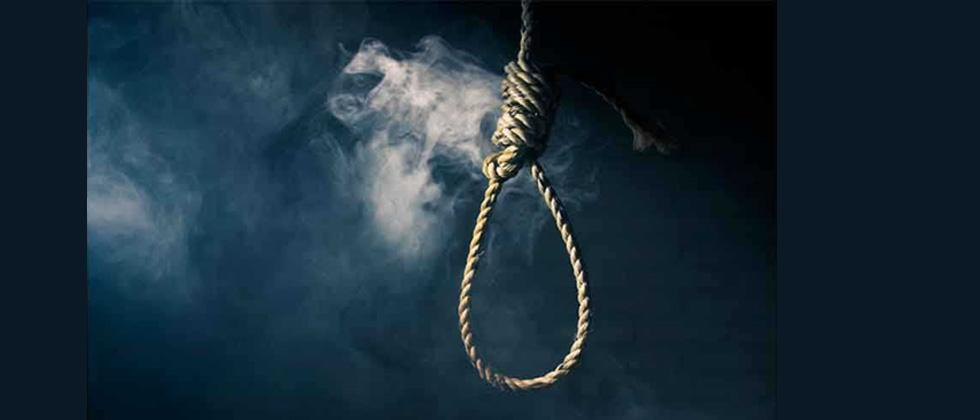 12-year-old hangs self after father forgets to buy cycle