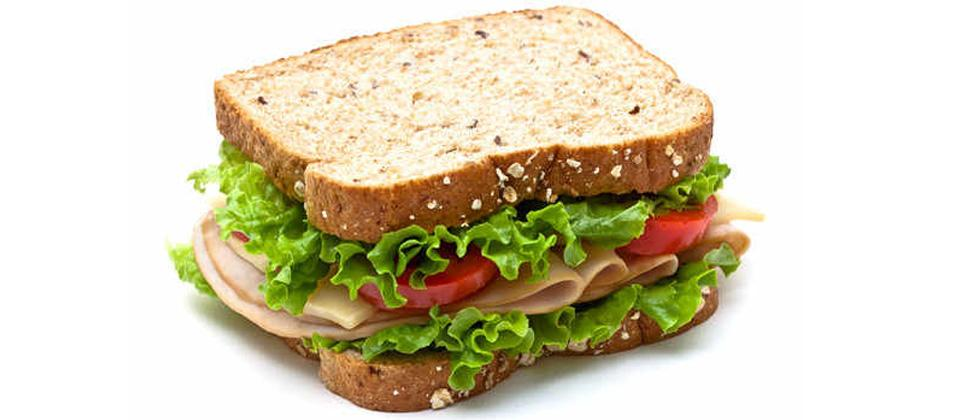 Pune is third largest Sandwich ordering city in India