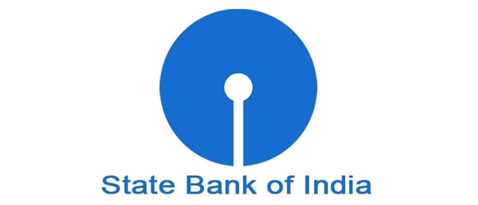SBI to earn profits this year