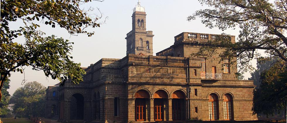 SPPU convocation will be held today
