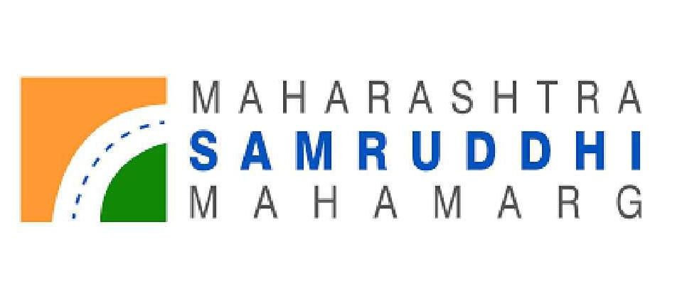 MSRDC to plant 8 lakh trees along Samruddhi E-way