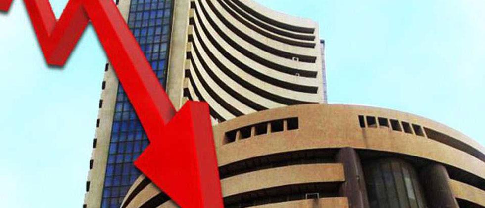 PNB stocks continue to slump, Gitanjali Gems plunges 20 per cent