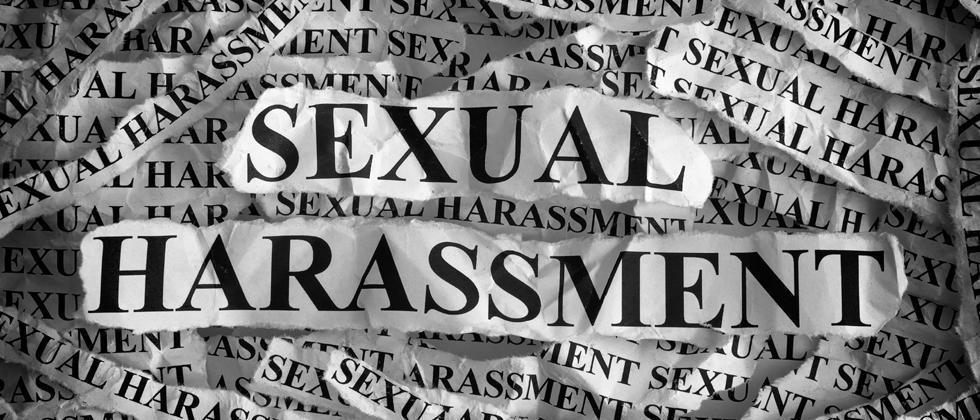 Teacher gets three-year jail for molesting minor girl
