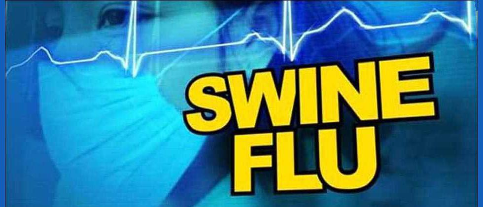 Alarming spike in swine flu cases reported in city in August