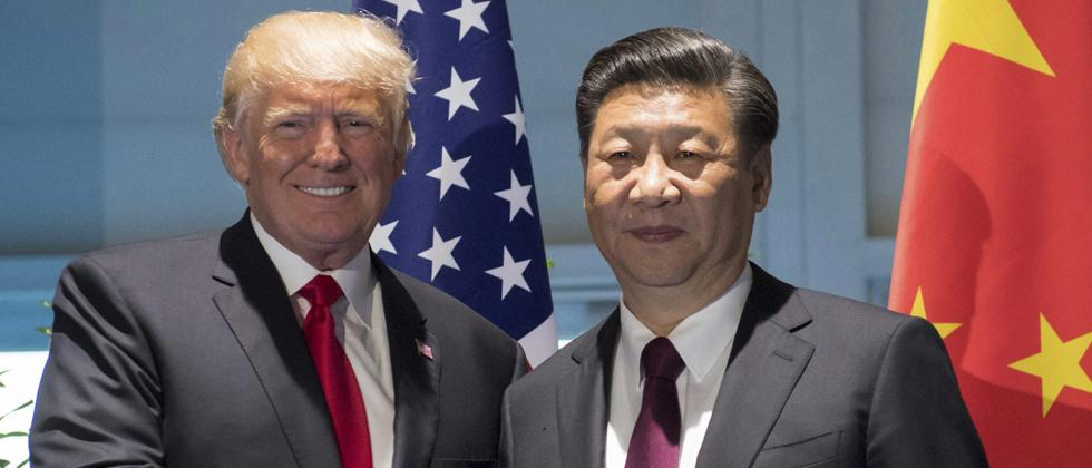 China blames US' flip-flop as trade talks end without breakthrough