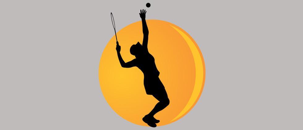 Purva advances in Ramesh Desai tennis