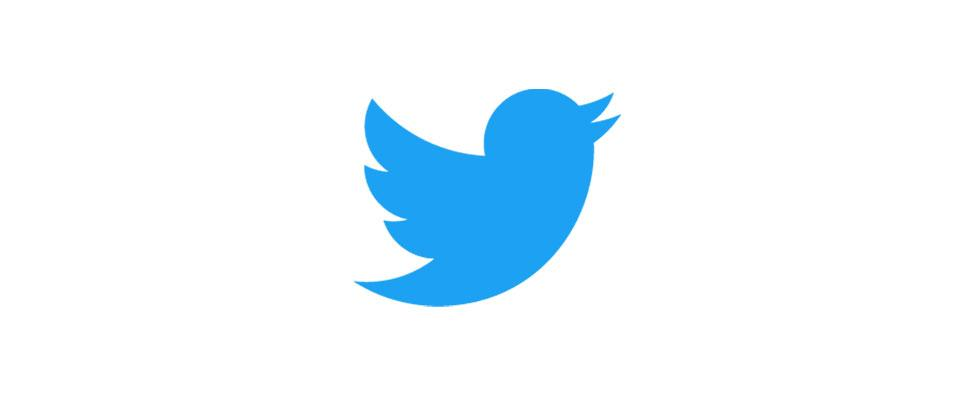 Twitter collaborates with US researchers to curb online abuse