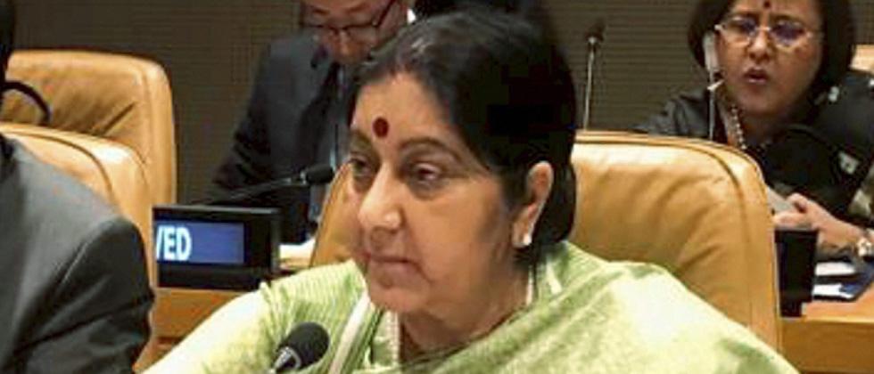Antigua assures India it will extradite Mehul Choksi