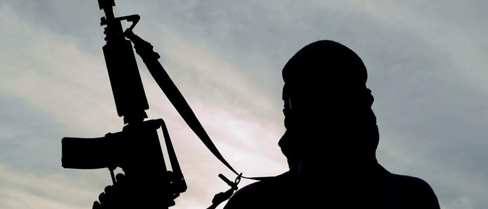 US declares Pakistan-based terrorists as global terrorists