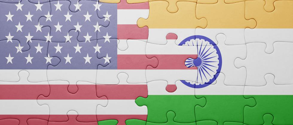 US looks forward to completing Sea Guardian deal with India