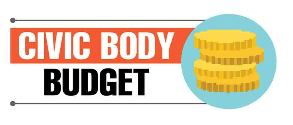 PMC stares at Rs 1.5K cr deficit
