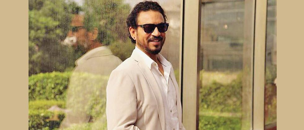 Irrfan excited to collaborate with Ronnie Screwvala