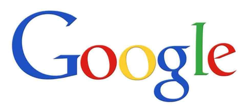 Google to make information on political ads on its platform public
