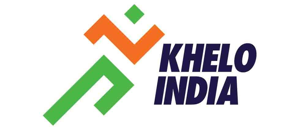 Khelo India aims to groom sports culture