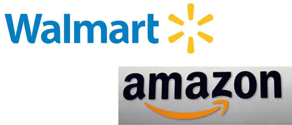 Amazon, Walmart stocks to stay subdued as new e-tail FDI norms kick in
