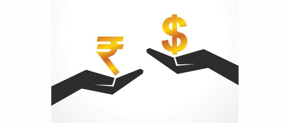 Weak Rupee to attract NRI investments into Indian real estate: Realty players