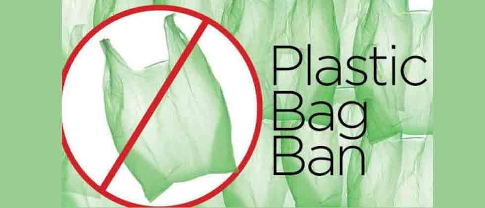 Notices issued to uncertified compostable bag companies