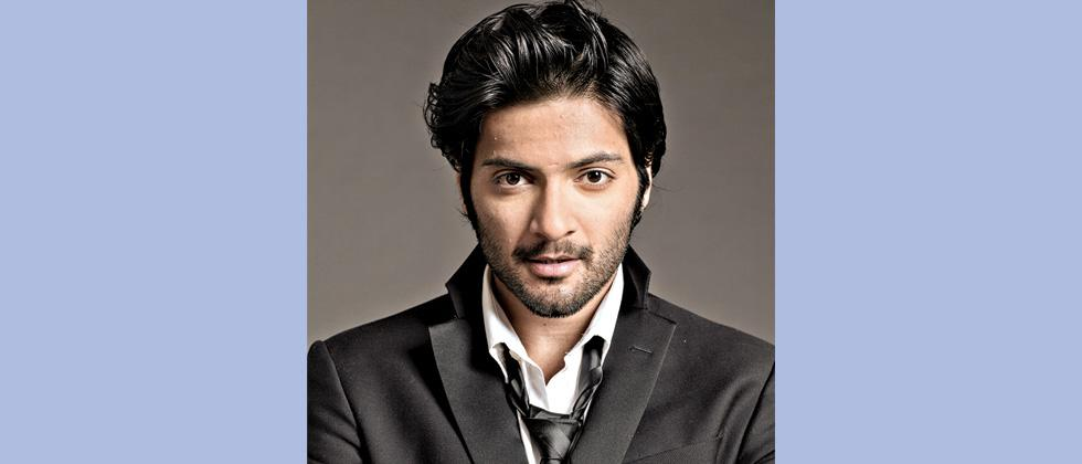 Ali Fazal to judge short film category at Indian Film Festival of Melbourne