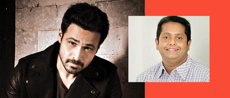 Jeethu Joseph to direct Emraan Hashmi in a horror thriller