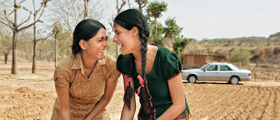 'Love Sonia' to open The Bagri Foundation London Indian Film Festival