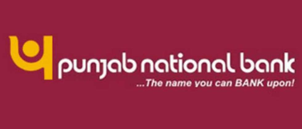PNB admits staggering loan defaults of Rs 25,000-crore