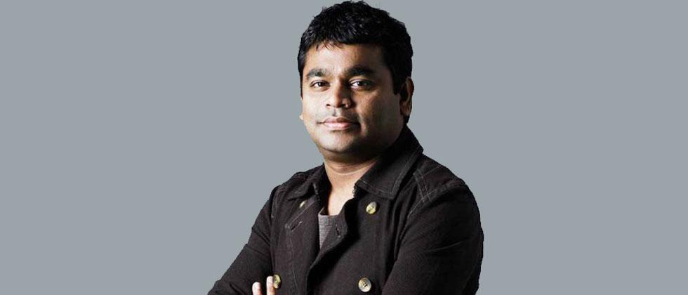 Rahman appointed Sikkim government's brand ambassador