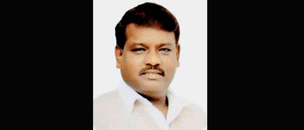 Minister's brother Sunil Kamble is PMC panel's new chairman
