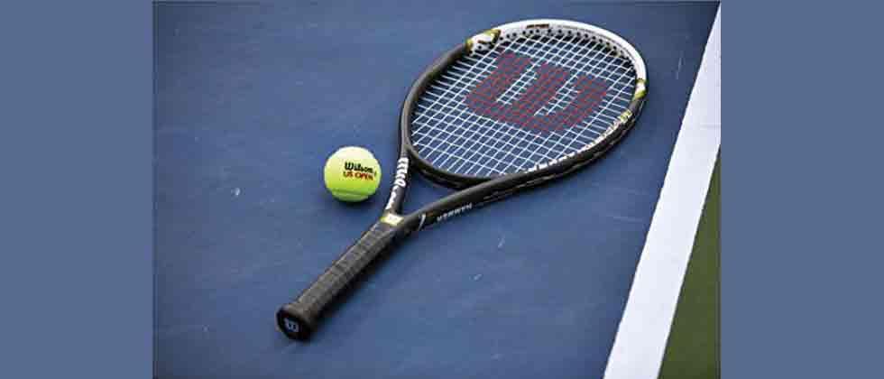 KPIT-MSLTA ATP Challenger from Nov 17-24