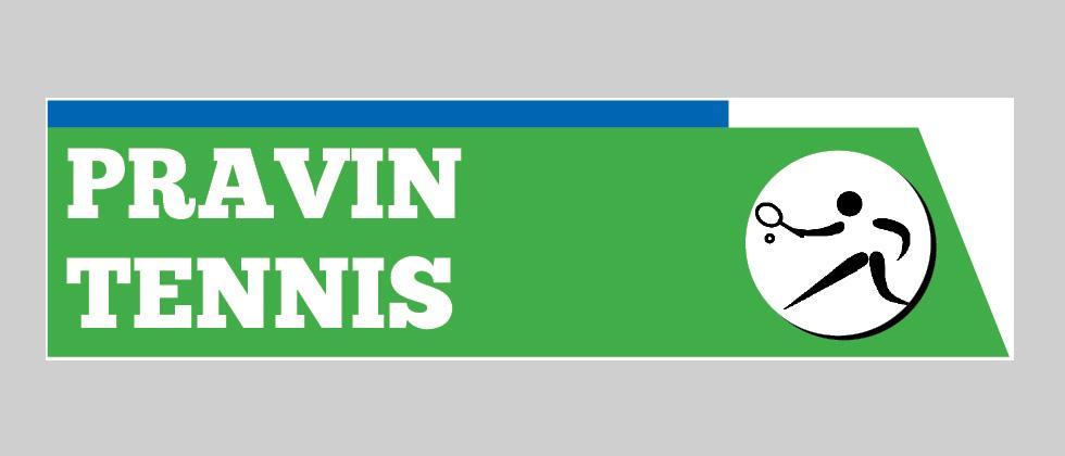 Ashwin rallies to stun 8th seed Jay