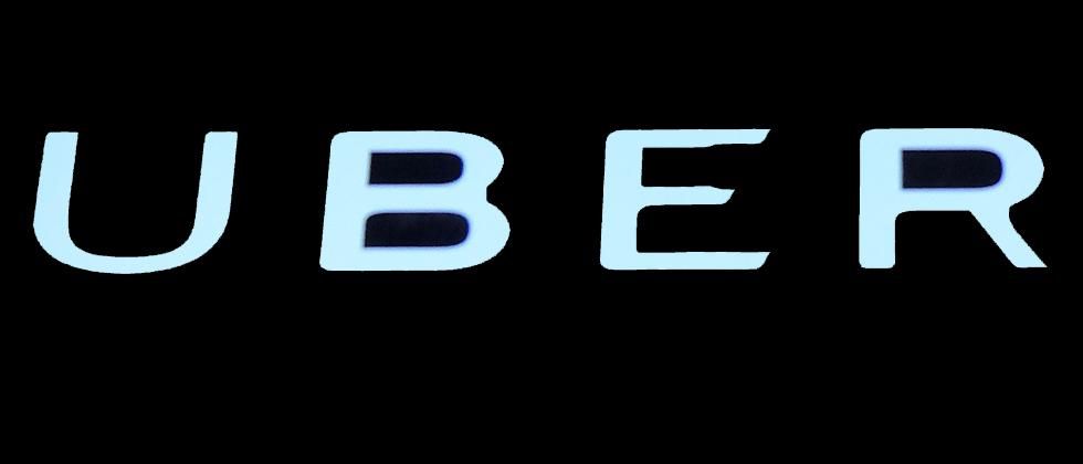 India shortlisted among 5 countries for Uber flying cabs