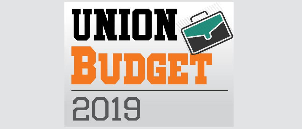 Oppn says Budget lacks bold steps, BJP claims it will boost