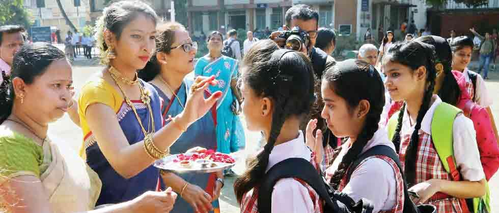 Students find new SSC examination pattern easy