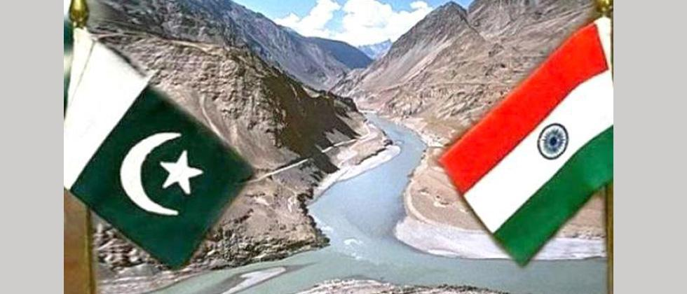India, Pakistan discuss implementation of Indus Waters Treaty projects