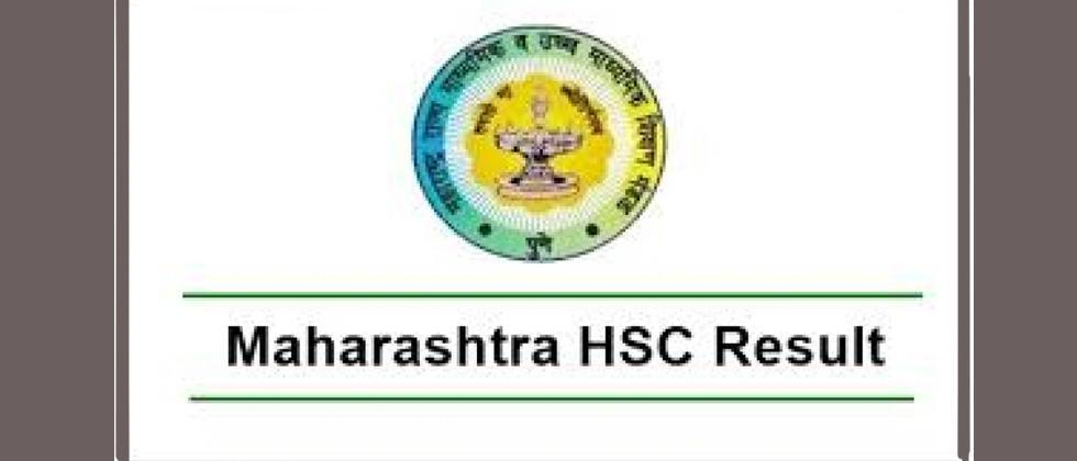 Maharashtra Board HSC 2018 results declared