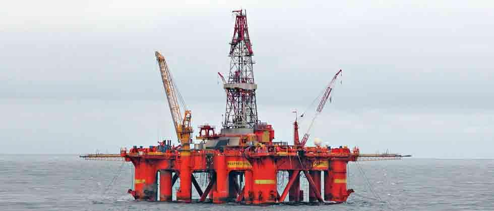 NOPEC bill unlikely to succeed in countering OPEC's cartel function