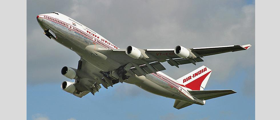 Air India risked lives of 2L fliers in 2013-14