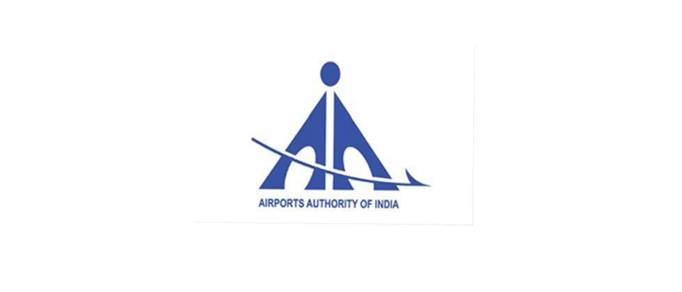 Bids called for new terminal at airport