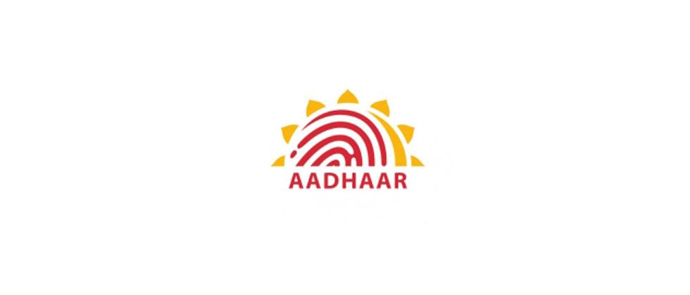 Centre seeks SC nod for PowerPoint presentation on Aadhaar
