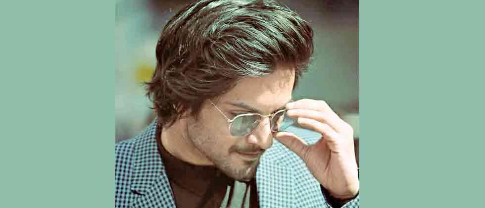 Ali Fazal confirms 'Mirzapur'season 2